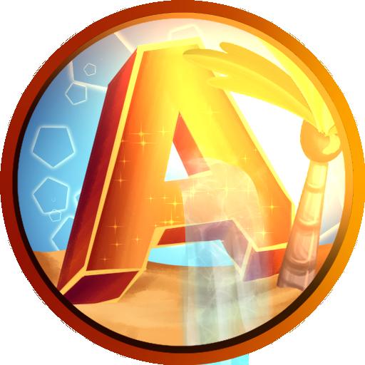 Arkemis - Mini-Jeux